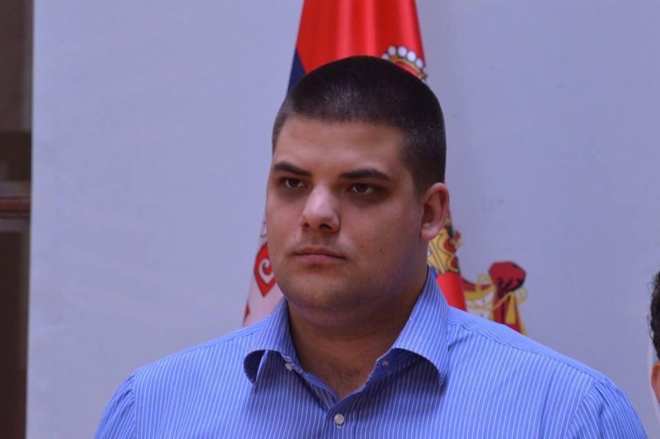 Šešelj: Da li Aleksandar Vučić hoće da se odrekne srpske teritorije?