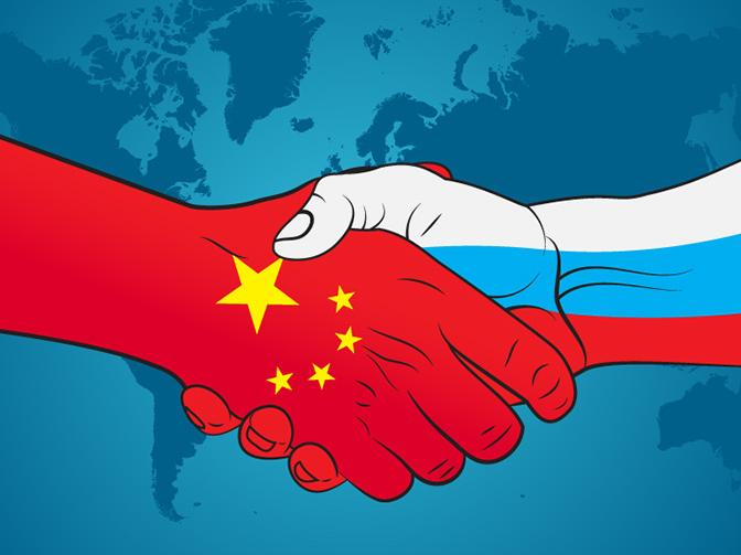 СРС: Укључити Русију и Кину у разговоре око Косова и Метохије!