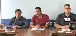Srpski radikali oštri kritičari nove vlasti u Kruševcu!