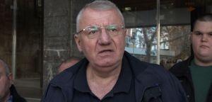 Суђење Милутину Јеличићу Јутки у Крушевцу, изјава Војислава Шешеља, 20. децембар 2019. године