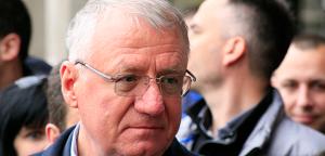 Šešelj: Nije tačno da štedim Vučića, sa Dverima saradnja moguća posle izbora!