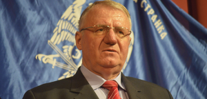 Епилог хашког процеса: Пресуда Шешељу до краја марта