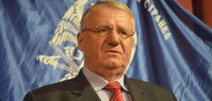 Epilog haškog procesa: Presuda Šešelju do kraja marta
