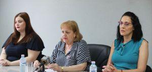 Konferencija za novinare Srpske radikalne stranke, 22. jul 2021. godine
