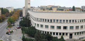 """Српски радикали поднели захтев за укидање одлуке о подизању споменика """"невиним"""" жртвама у Новом Саду!"""