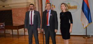 Srpska radikalna stranka o budžetu Srbije: Neizmirene obaveze prema penzionerima i novo zaduživanje države