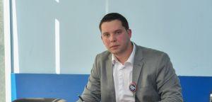 SRS traži podizanje spomenika srpskom junaku Dragutinu Keseroviću!