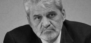 Умро Зоран Красић, један од оснивача Српске радикалне странке, искрено одан идеологији патриотизма