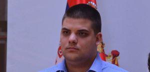 Шешељ: Да ли Александар Вучић хоће да се одрекне српске територије?