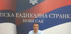 Мировићу, шта је са ребалансом буџета АП Војводине?