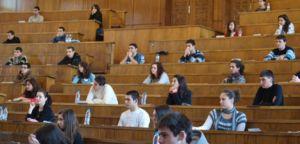 Свим студентима морају се обезбедити услови за завршетак студија по програму по којем су започели студирање