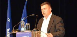 Moravički radikali počinju sa redovnim nedeljnim konferencijama za medije!