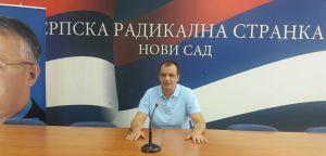 """Организована криминална група из Литваније преузела ЈКП """"Стан""""!"""