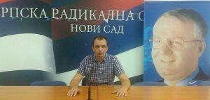 """Нема успеха и среће са """"курсаџијама"""" на челу ЈКП у Новом Саду!"""