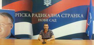 Игор Мировић једва дочекао да укине накнаду за треће дете!