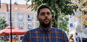 Javnost mora žigosati ološ poput  Ivana Jevtovića i Borisa Milivojevića  koji promovišu tezu da se u Srebrenici desio genocid