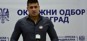 "Koliko nas košta i šta radi  JKP ""Beogradski metro i voz"""