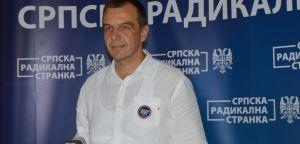 Ратко Младић је српски јунак! Радета и Јојић ни по коју цену не смеју у Хаг!