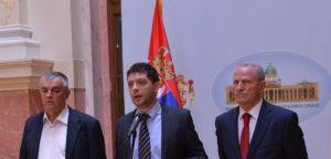 Дамјановић: Нови закон не предвиђа иста права за сву децу!