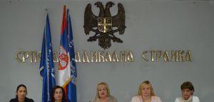 Нећемо учествовати у Унутрашњем дијалогу о Косову и Метохији!