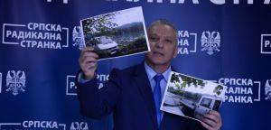 """Самарџић: Поново изабран директор лозничке """"Топлане"""", иако је ДРИ констатовала низ  неправилности"""