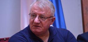 Др Шешељ: Јоргованка Табаковић морално неподобна за функцију гувернера Народне банке Србије