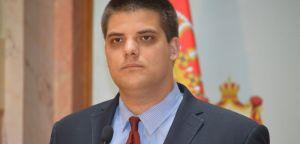 Српски радикали за нови Закон о раду