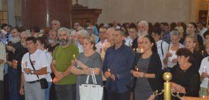 Српски народ мора ослободити Републику Српску Крајину!