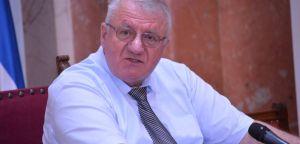 Др Шешељ: Какав год да буде правни исход - радикали иду у Хртковце у недељу
