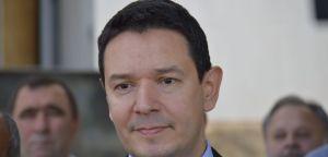 Konferencija za medije, 11. mart 2019. godine - Nemanja Šarović: Žalosno je da na grobu Miloševića nema državne delegacije, a odaje se počast drugima!