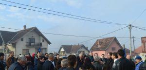 Dr Šešelj: Rusija i Kina bi trebalo da pošalju svoje trupe na Kosovo!
