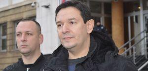 Шаровић: Српски радикали ће наставити да се боре за правду и истину!
