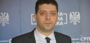 Дамјановић – Смањење подстицаја за пољопривреднике показује небригу државе