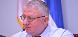 Др Шешељ: У осетљивом политичком тренутку потребна темељита реконструкција владе