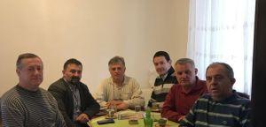 Драгачеву и Лучанима су потребни српски домаћини!