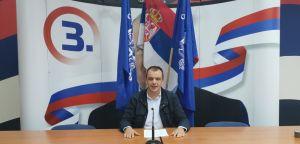 """Zabraniti podizanje spomenika """"nevinim"""" žrtvama u Novom Sadu!"""