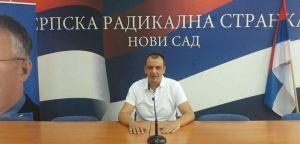 Ко о чему, Власт о правима националних мањина, али их елементарна права Буњеваца не занимају!