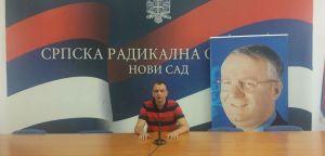 Поражавајући резултати напредњачке власти у Војводини!