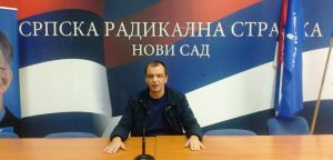 Уместо Америчког, хоћемо Руски кутак у Новом Саду!