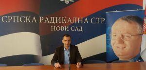 Буњевци и шокци нису Хрвати! Скупштина АП Војводине мора исправити неправду!
