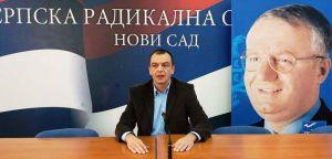 Проблематични кадрови – поражавајући резултати у АП Војводини!