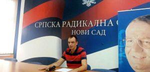 """Мировићеву """"владу"""" није брига за сељаке и последице суше!"""