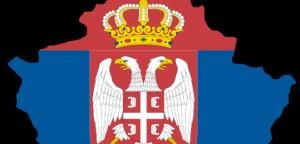 Kosovo nije država i ne sme na međunarodnu arbitražu