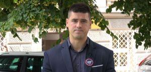 Srpski radikali poručuju ne u Evropsku već u Evroazijsku uniju
