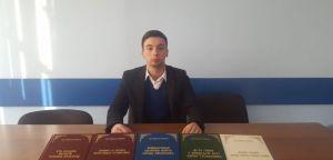 Крушевац: Књигом по политичким противницима
