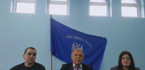 Naprednjačka vlast u Staroj Pazovi ne razmišlja o problemima sugrađana