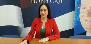 Српски радикали предлажу повећање износа Видовданске награде!