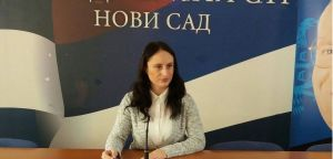 Uvesti nove mere pronatalitetne politike i podrške stambenoj politici u Novom Sadu!