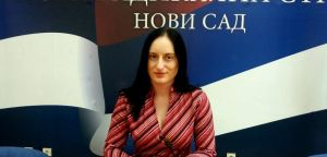 Српски радикали упозоравају на темпирану еколошку бомбу!
