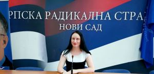 Српски радикали против Локалног акционог плана за родну равноправност!